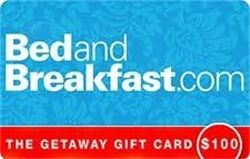 bed breakfast gift certificate winfield ks B&B Inn Iron gate bedandbreakfast lodging hotel accommodations motel cheap victorian historic romantic package deal